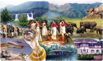 http://cckerala.com/kerala/img/Keralamain.jpg